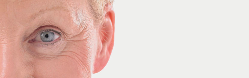 Dr. Bülent Bağcı Badem Göz Dolgusu nasıl yapılır