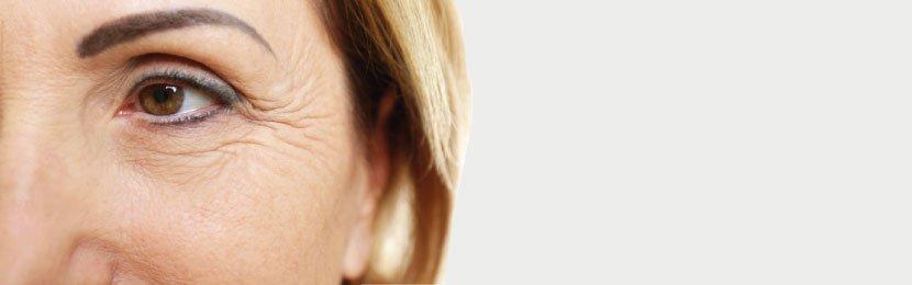 Dr. Bülent Bağcı Çukur göz tedavisi